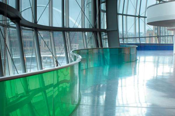 the-sage-gateshead-ribbon-of -colour